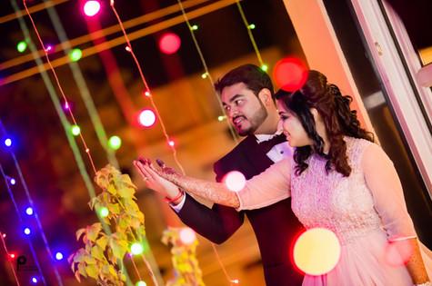Candid Wedding, Couple Portraits, Hindu Wedding, prewedding