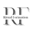 Logo RF noir.png