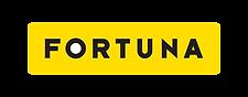 fortuna logo web.png