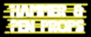 White on Black Logo 72.png