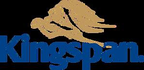 Kingspan_logo.png