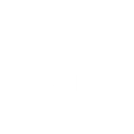 Customer-White-Logos-Kingspan.png