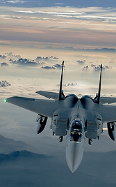 airforce-aircraft-image_187x300.png