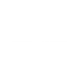 Customer-White-Logos-GardnerDenver.png