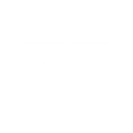Customer-White-Logos-HarrisProducts.png