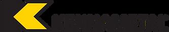 kennametal_logo.png
