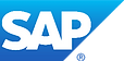 sap-logo-transparent-bkgrd_medium.png