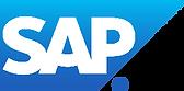 sap-logo-transparent-bkgrd_medium.png