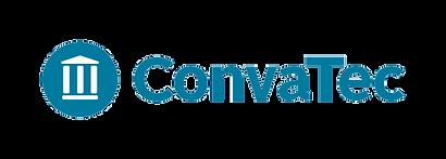 ConvaTecLogo_transparent.png