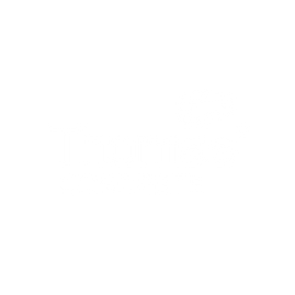 Customer-White-Logos-ThomasConcrete.png