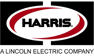 harrisproducts_logo.png