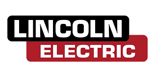 Lincoln-Electric-Logo.png