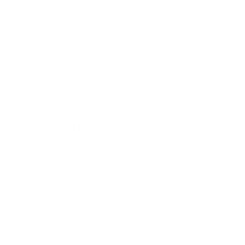 Customer-White-Logos-AircraftMaintenance