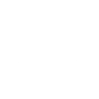 Customer-White-Logos-AircraftMaintenance