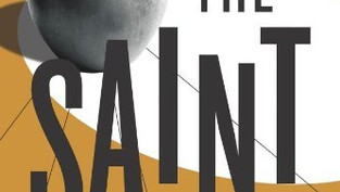 Four Saint Novels Sure to Thrill