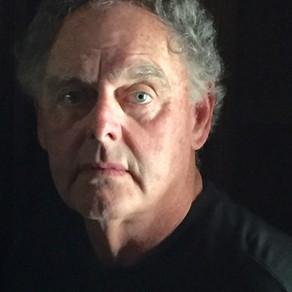 Author Interview: D.P. Lyle