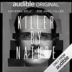 Killer by Nature - An Audiobook Review