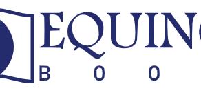 Announcement - DEAD AIR finds a home at Equinox Books