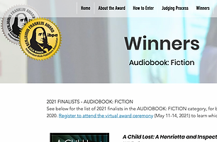 foreword-book-reviews-logo.png