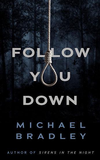 Follow You Down
