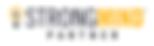 SM_Partner_Logo_White-1.png