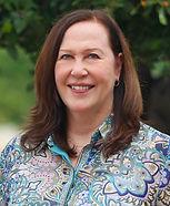 Debora Parks, Ph.D..jpg