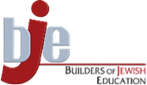 BJE Logo.png