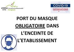 PORT DU MASQUE OBLIGATOIRE_page-0001.jpg