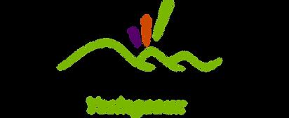 logo_CFPPA_UFA-v3.png