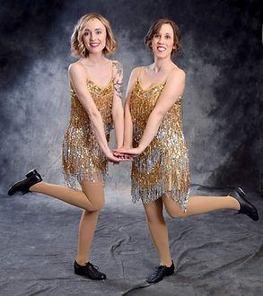 Dance Classes Steven Point WI
