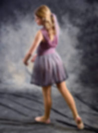 Dance Classes Stevens Point Wi