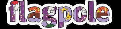 flagpole-logo.png