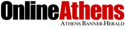 onlineathens-logo.png