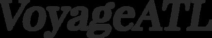 voyage-atl-logo@2x.png