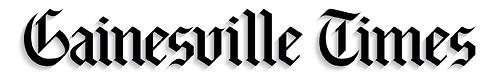 gainsvilletimes-logo.png