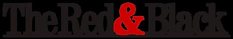 redandblack-logo.png