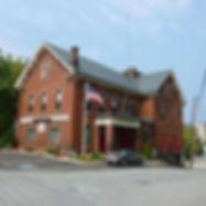 Club_LaFayette;_Lowell,_MA;_2011-09-03.J