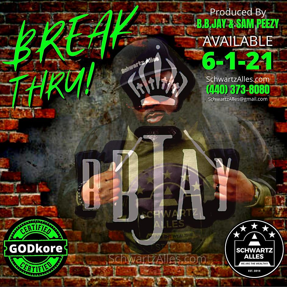 Official B.B.JAY Break Thru Promo.png