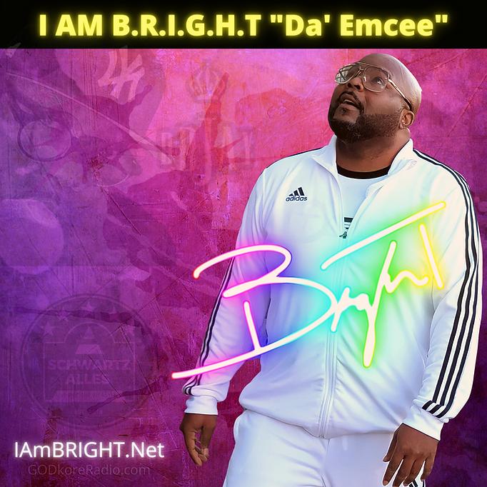 B.R.I.G.H.T Promo Pic.png