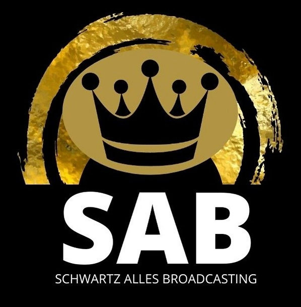 sab logo.jpg