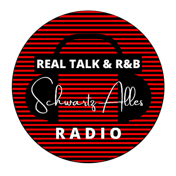 REAL TALK (1).png