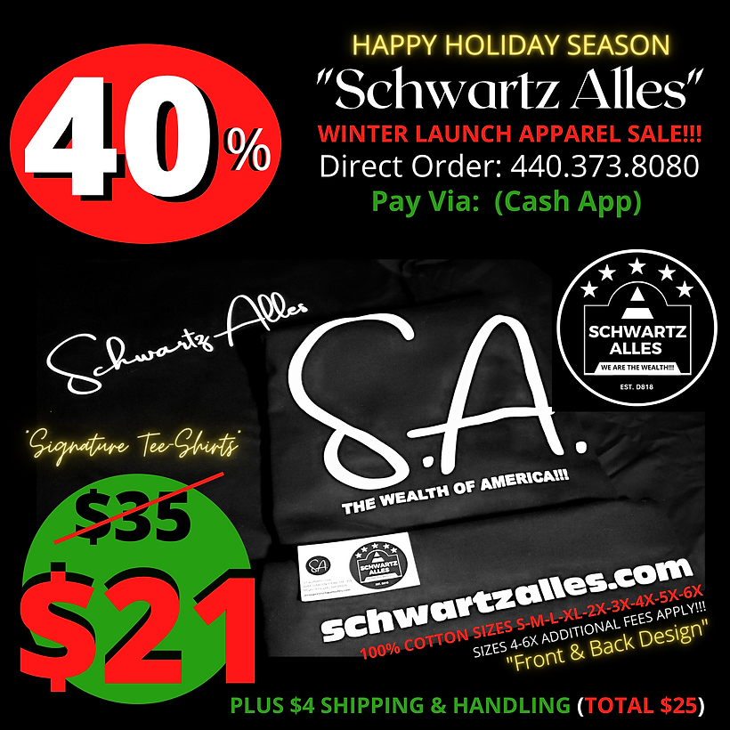 Official Happy Holiday Season SALE!!!.pn