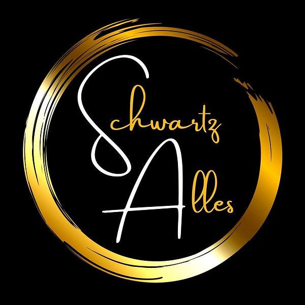 SA Official Company Logo.jpg