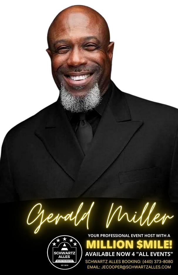 SA- Host G. Miller.png