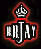 B.B.JAY Logo.jpg