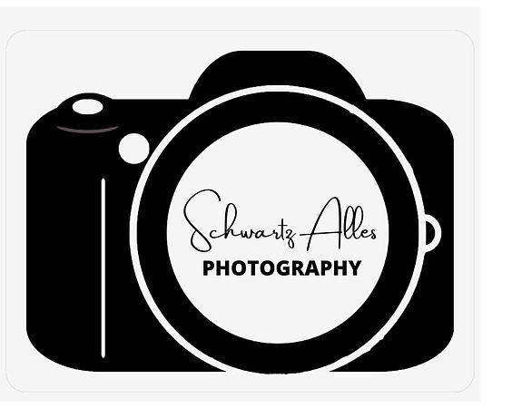 SA-Photography.jpg
