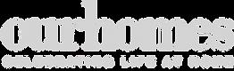 OurHomesMag_Logo_Grey.png
