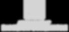 JRLeague_Hamilton_Logo_Grey.png