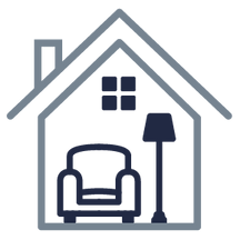 FD_Asset_Services_LoveYourHome_Icon.png