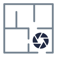 FD_Asset_Services_CameraContractors_Icon